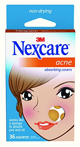 nexcare-acne-absorbing-cover-two-sizes-36-count