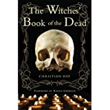 The Witches' Book of the Dead ~ Christian Day