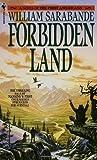 The First American: Forbidden Land Vol 3 (First Americans Saga)