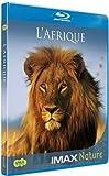 echange, troc iMax Nature - L'Afrique [Blu-ray]