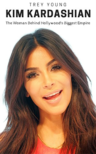 the kardashian empire essay In october, the kardashians will officially celebrate 10 years on television in that time, the family has managed to cram 13 seasons' worth of bickering, bonding.