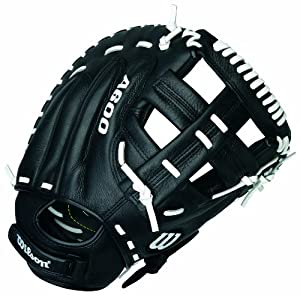 Buy A500 32 Fp Catchers Mitt by Wilson