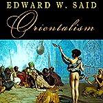 Orientalism | Edward Said