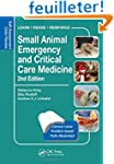 Small Animal Emergency and Critical C...