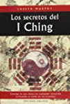 Los Secretos del I Ching / Secrets of...