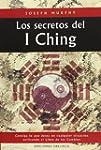 Los Secretos del I Ching / Secrets of...