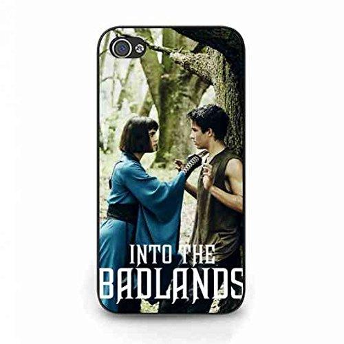 coque-iphone-4-coque-iphone-4s-cover-hard-cas-couvertureinto-the-badlands-coque-iphone-4-coque-iphon