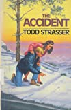 Accident (0440500613) by Strasser, Todd