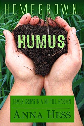 homegrown-humus-cover-crops-in-a-no-till-garden-permaculture-gardener-book-1