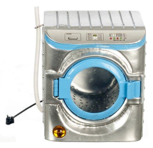 waschmaschine 55 cm tief preisvergleiche. Black Bedroom Furniture Sets. Home Design Ideas