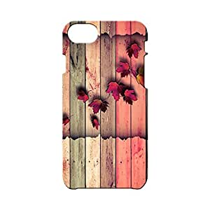 BLUEDIO Designer Printed Back case cover for Apple Iphone 7 - G3662