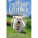 The Puppy Listenerby Jan Fennell