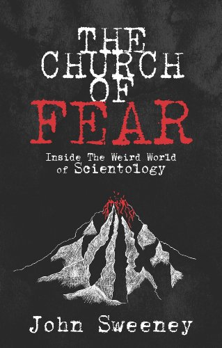 the-church-of-fear-inside-the-weird-world-of-scientology