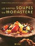 Les bonnes soupes du monast�re -NE
