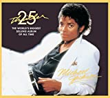 Thriller, 25th Anniversary Edition