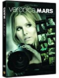 Veronica Mars - DVD + DIGITAL Ultraviolet
