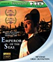 Emperor�of�the�Seas�(Discovery�HD�Theater) [Blu-Ray]