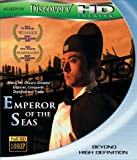 echange, troc Emperor of the Seas [Blu-ray]