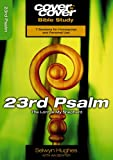 img - for 23rd Psalm: The Lord is My Shepherd (Cover to Cover Bible Study) book / textbook / text book