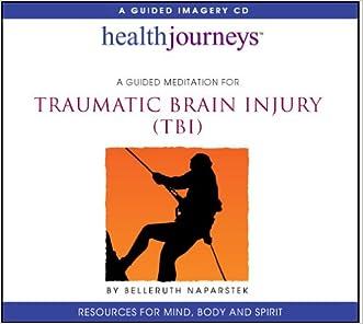 Meditation for Traumatic Brain Injury (TBI)