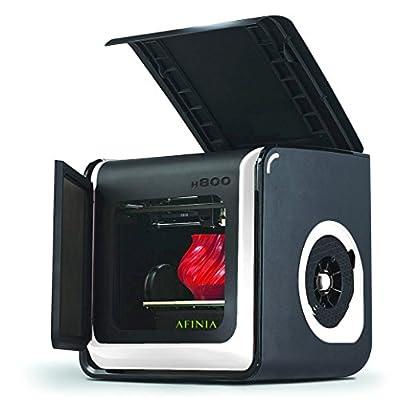 Afinia H800 3D Printer