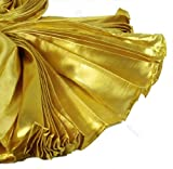 Buyin-now-UK Egyptian Egypt Belly Dance Dancing Costume Isis Wings Dance Wear Wing