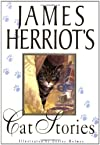 James Herriot&#39;s Cat Stories