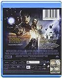 Image de Iron man [Blu-ray] [Import italien]