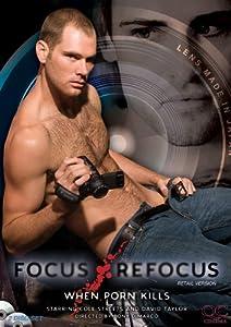 Focus/Refocus: When Porn Kills (Retail Version)
