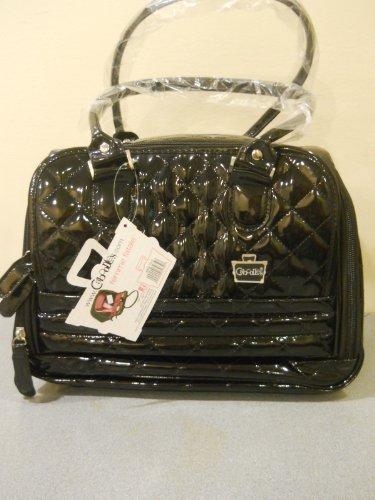 makeup-cosmetic-storage-organizer-bag-train-travel-case-purse-caboodles