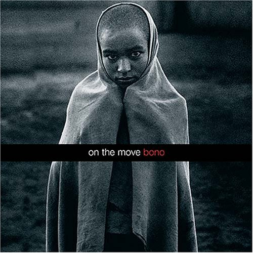On the Move, BONO