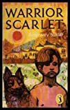 Warrior Scarlet (Puffin Books) (0140308954) by Rosemary Sutcliff