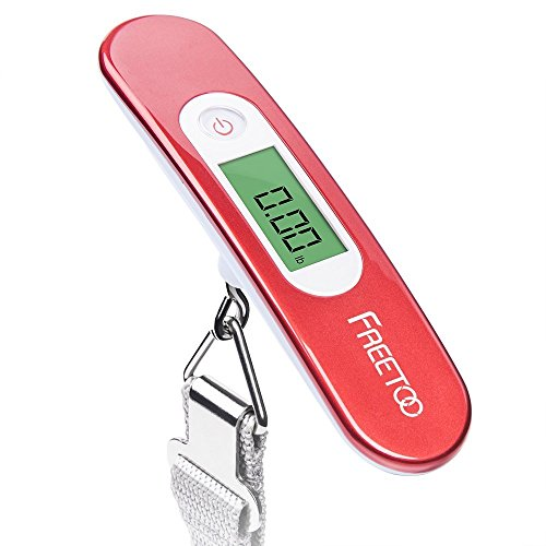 freetoo-luggage-scale-portable-digital-travel-suitcase-scales-weights-with-tare-function-for-travel-