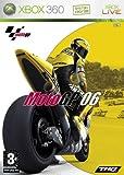 echange, troc Moto Gp 06 Classic