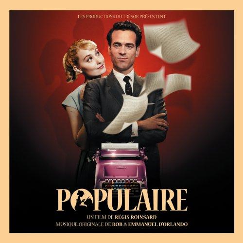 Populaire (Main Theme)