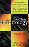 img - for The New Buffettology book / textbook / text book