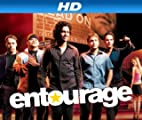 Entourage [HD]: Entourage: Season 2 [HD]