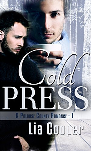 Cold Coffee Press