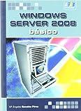 Windows Server 2008 es el sistema operativo de red más potente y estable de Microsoft, heredero de Windows Server 2003. Esta nueva versión incorpora nuevas herramientas de administración y asistentes de configuración para simplificar el trabajo de lo...