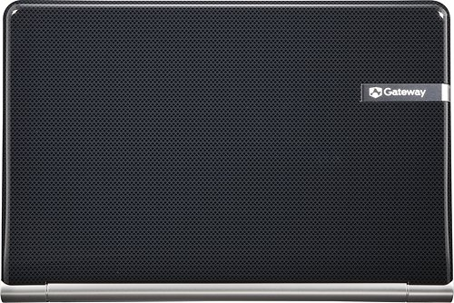 Gateway NV4402u Laptop / Intel� Pentium Processor / 14 Display / 3GB Memory / 320GB Hard Drive - Wrathful