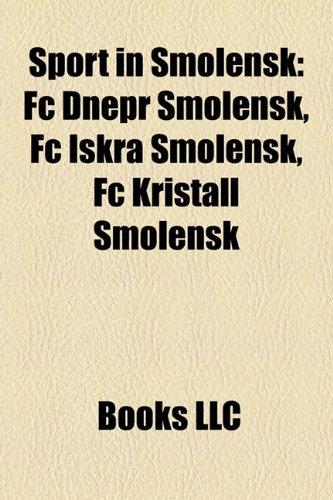 sport-in-smolensk-fc-dnepr-smolensk-fc-iskra-smolensk-fc-kristall-smolensk
