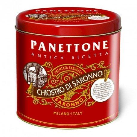 chiostro-di-saronno-classic-panettone-in-elegant-metal-tin-1000g-milano-italy