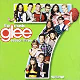 Glee Cast Glee: The Music, Volume 7
