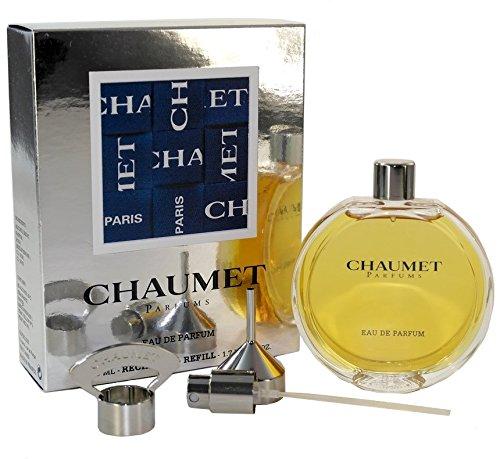 classic-de-chaumet-femme-edp-eau-parfum-spray-recargar-50-ml