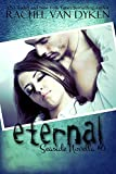 Eternal: A Seaside/Ruin Crossover Novella (A Seaside Novel Book 6)