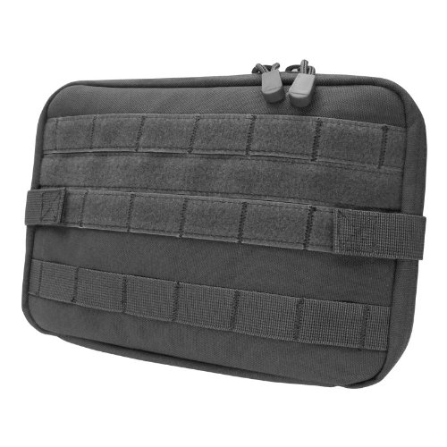 Condor T and T Pouch (Black)