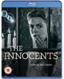 The Innocents (Blu-ray)