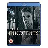 Innocents, the [Blu-ray] [Import anglais]par Bfi Video