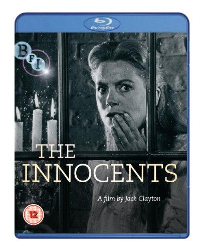 innocents-the-jack-clayton-edizione-regno-unito-edizione-regno-unito