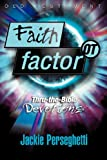 Faith Factor OT: Thru-the-Bible Devotions